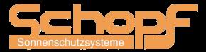 cropped-logo_trans2.png